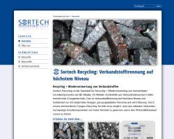 Sortech-Recycling GmbH