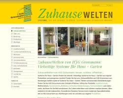 HJG Grossmann GmbH