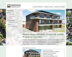 Meenen Baugesellschaft
